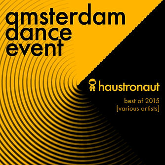 ADE Haustronaut Best of 2015.jpg