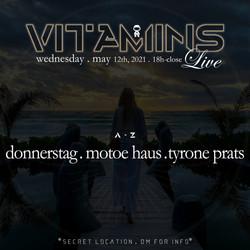 vitamins-live-at-Vagalume