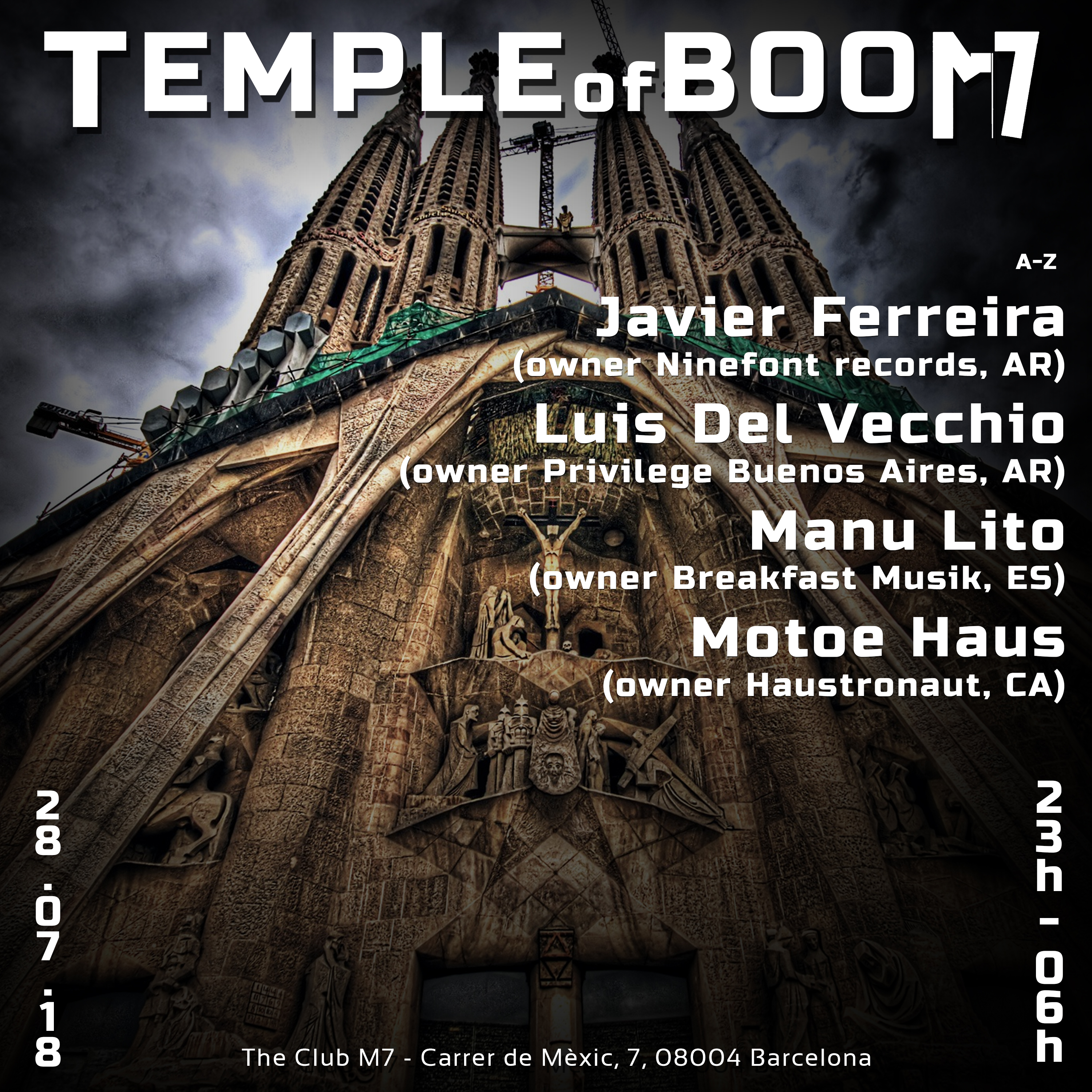 temple-of-boom-ig
