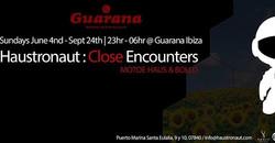 #Sunday at the amazing _ibizaguarana for