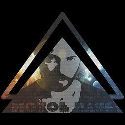 motoe-haus-logo-ad.jpg