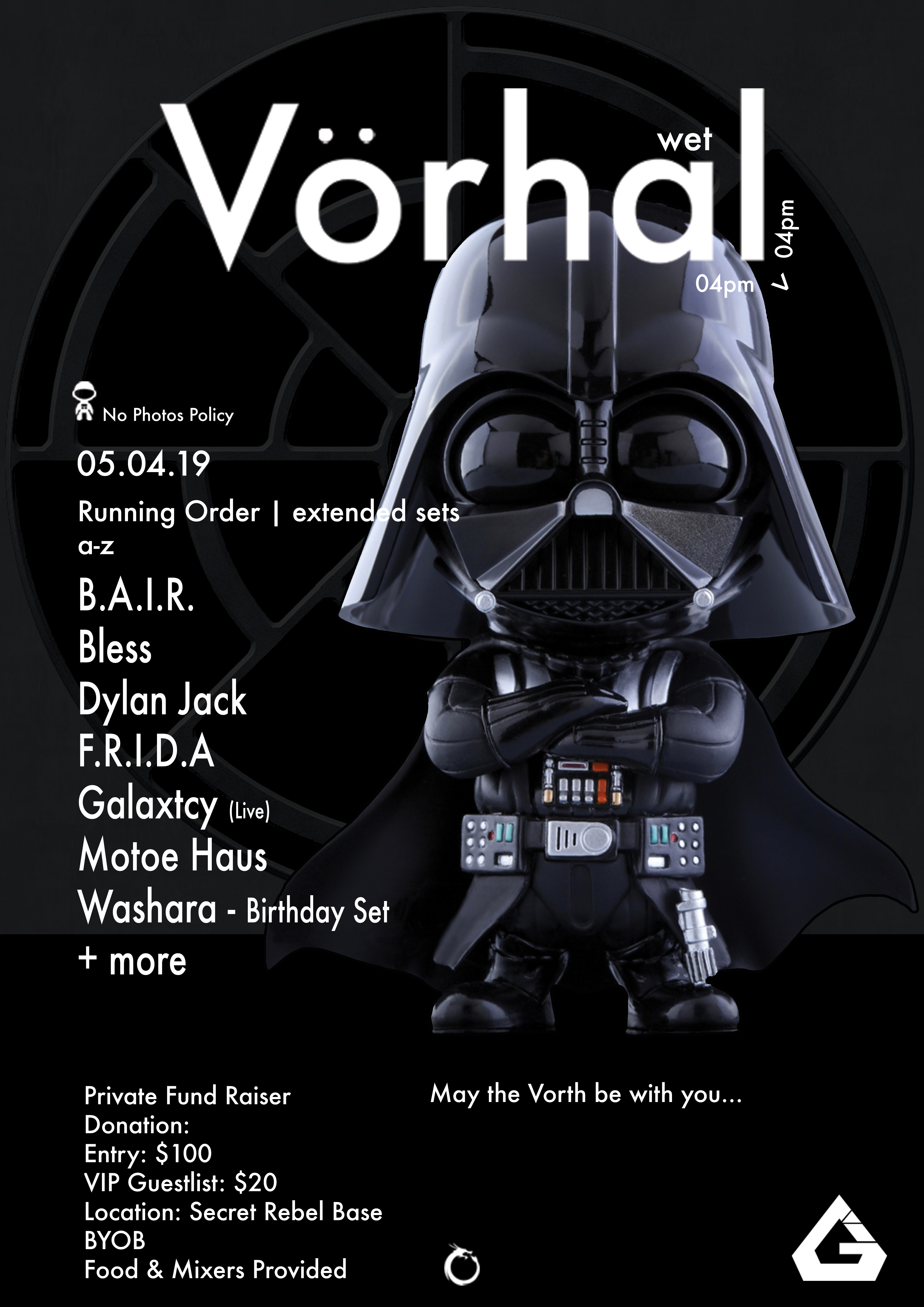 vorhal-poster-may-the-vorth