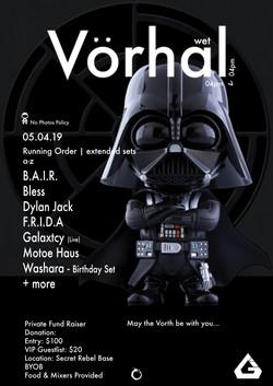 vorhal-poster-may-the-vorth