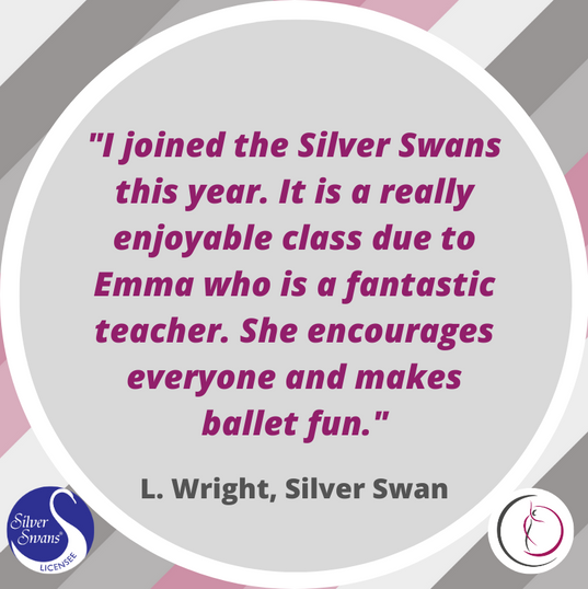 Silver Swans Review 4.png