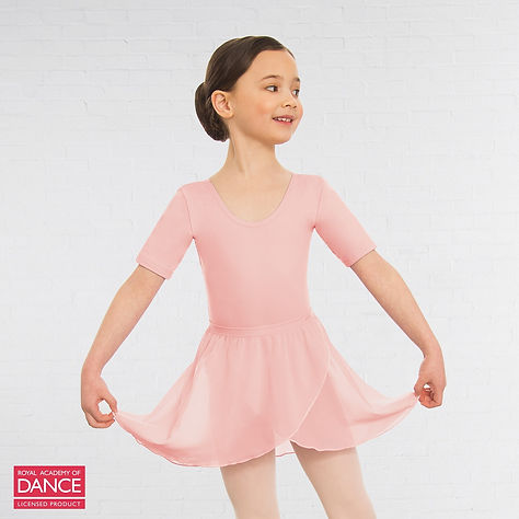 Ballet Skirt.jpg