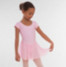 Preschool Uniform.jpg
