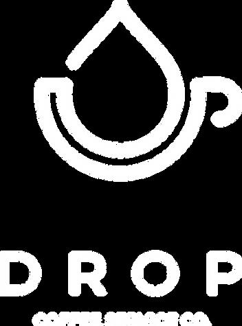 Drop Logo White.png