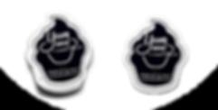 YumDrop-sticker-mockup.png