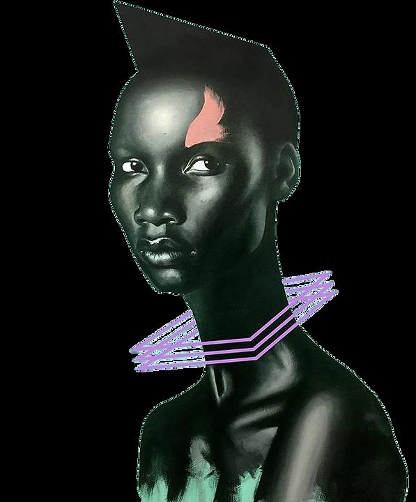 Purple-Necklace.png