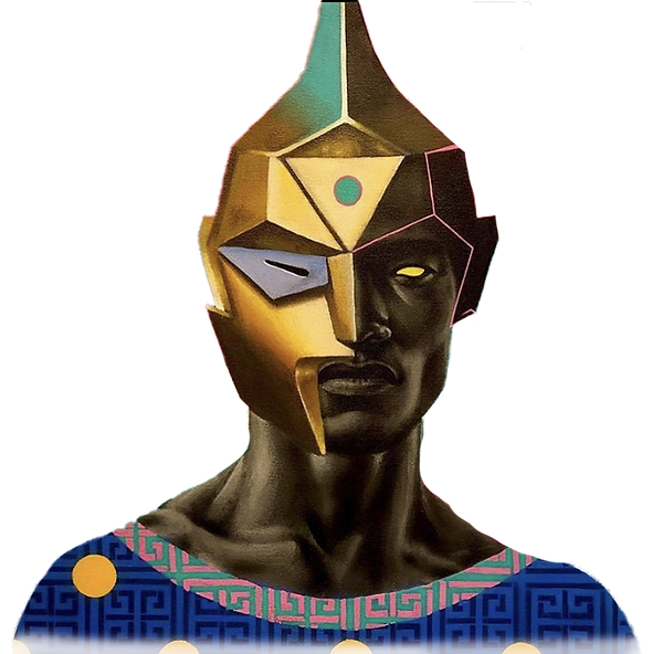 With-Mask-V2.png