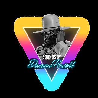 Duane-Powell-website.png