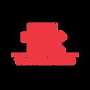 TLK-Logo.png
