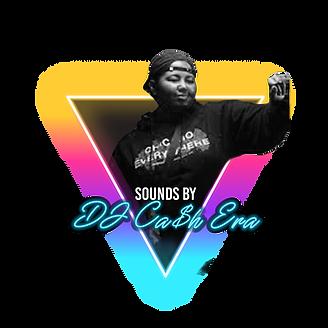 Sounds-by-DJ-Ca$h-Era.png