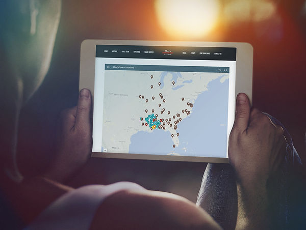 JLee-iPad-Mockup.jpg