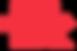 Talooka Studio TLK Logo icon only