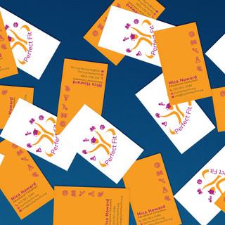 PerfectFit-Business-Cards-Mockup.jpg