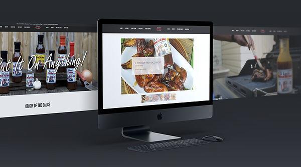 Jlee-Web-Showcase.jpg