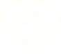 Trust-icon.png
