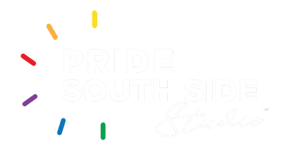 2020 pride south side Studio-whitelogo.p