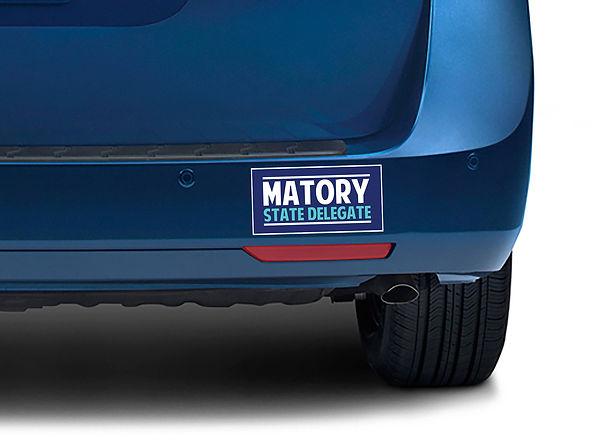 Car-Magnet.jpg