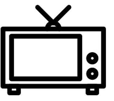 Tv-white-icon.png
