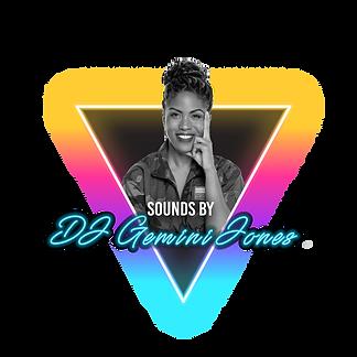 Sounds-by-DJ-Gemini-Jones.png