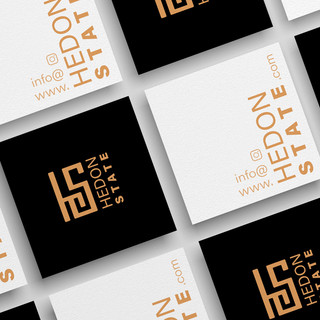 Hedon-State-Business-Cards