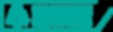 R4 logo Rehabilitation Reform & Reentry Resources