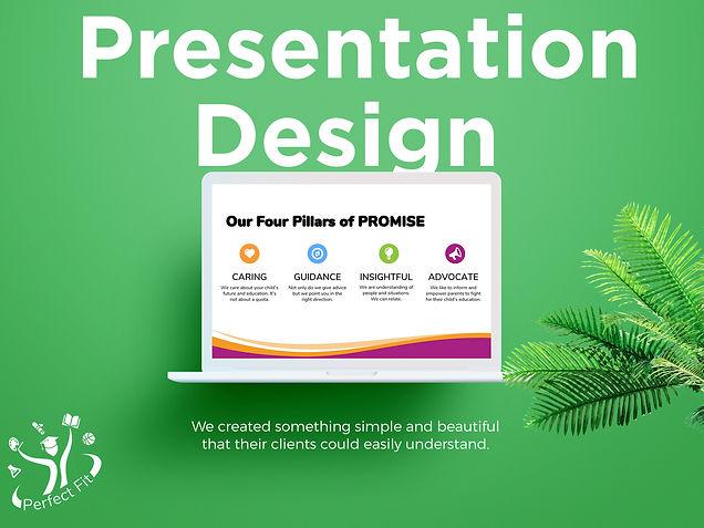 PerfectFit-Presentation-MacBook.jpg