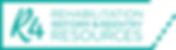 Secondary-Logo---Teal.png