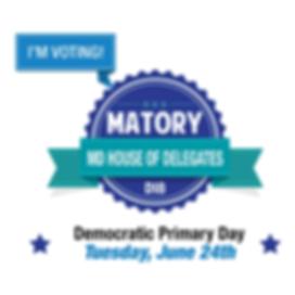 Liz-Im-voting.png