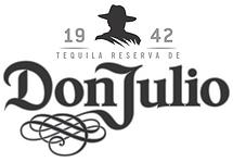 TDJ-logo.png