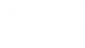 LoveFuturistic-White-Logo.png
