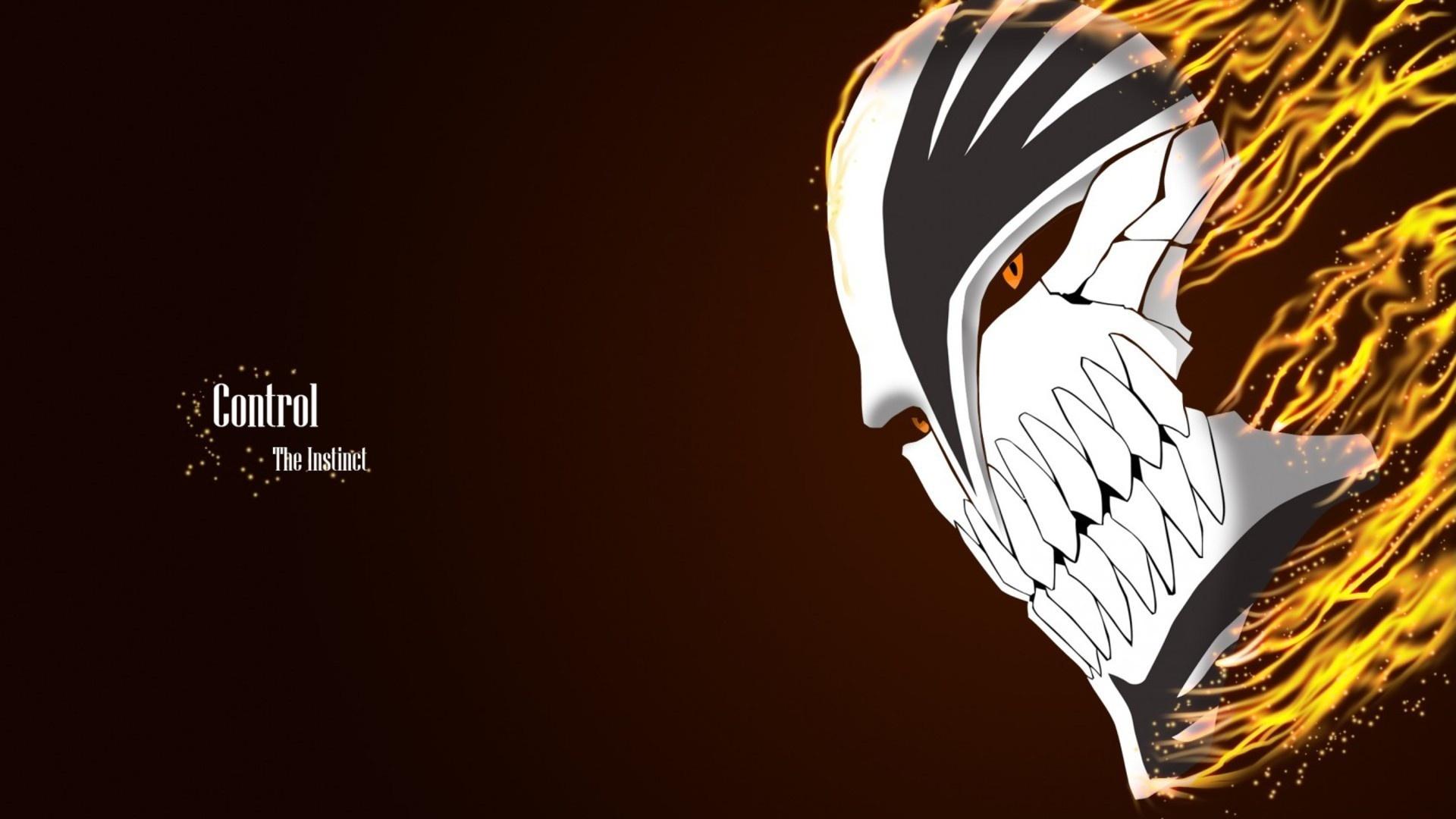 Unduh 200+ Wallpaper Hd Anime Logo HD Terbaik