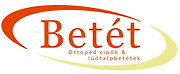 betet.png