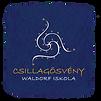 Waldorf - Csillagösvény Általános Iskola