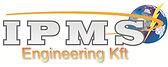 IPMS ENGINEERING Kft.