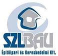 SZ-L BAU Kft.