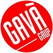 GAVA HUNGRIA Kft.