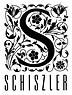 Shiszler cégcsoport