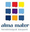 alma_mater_felnottkepzo_kozpont_logo_edited.jpg
