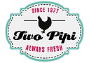 Two-Pipi Kft.