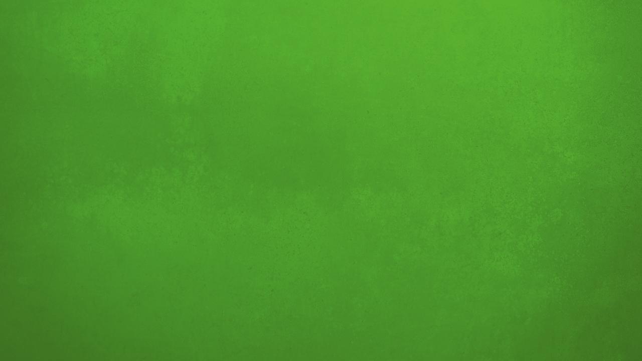 higr_quer_1280x720_HD_RGB