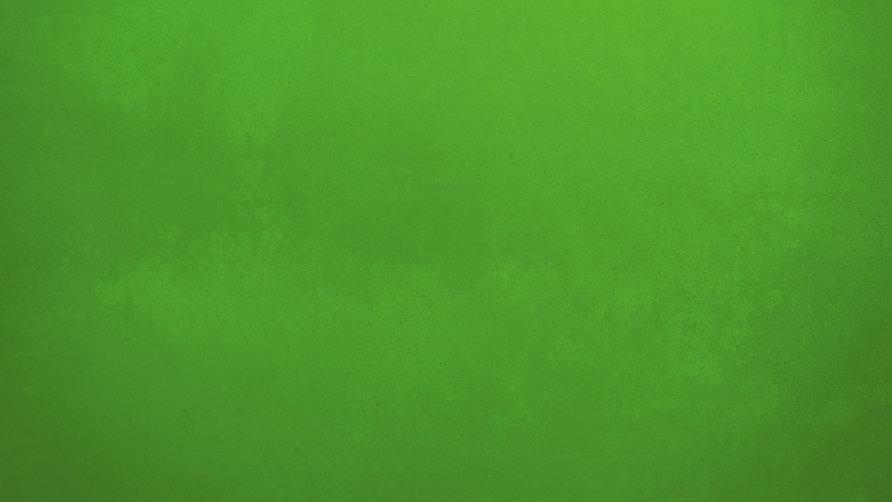 higr_quer_1280x720_HD_RGB.jpg