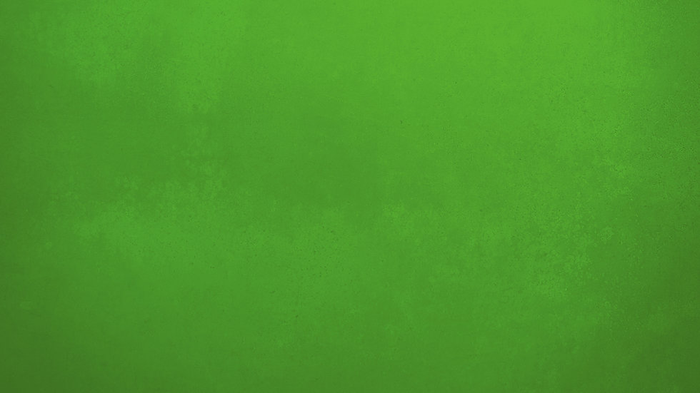 higr_quer_1366x768_RGB.jpg