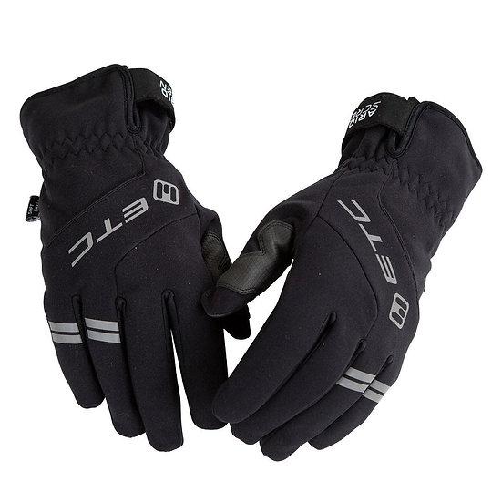 ETC Arid Screen Winter Glove