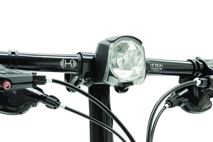 Tern Valo Front Light