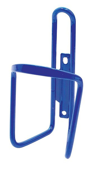 ETC Bottle Cage 6mm Alloy