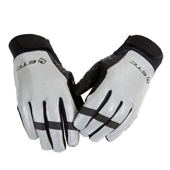 ETC Intense Reflective Winter Glove