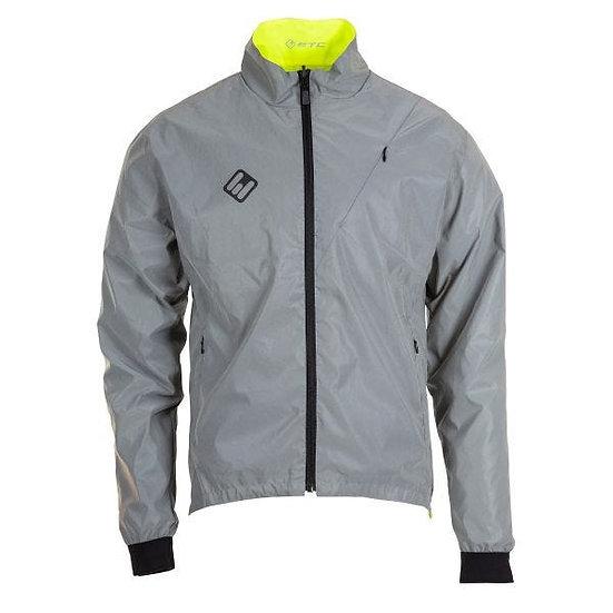 ETC Arid Verso Rain Jacket Ladies